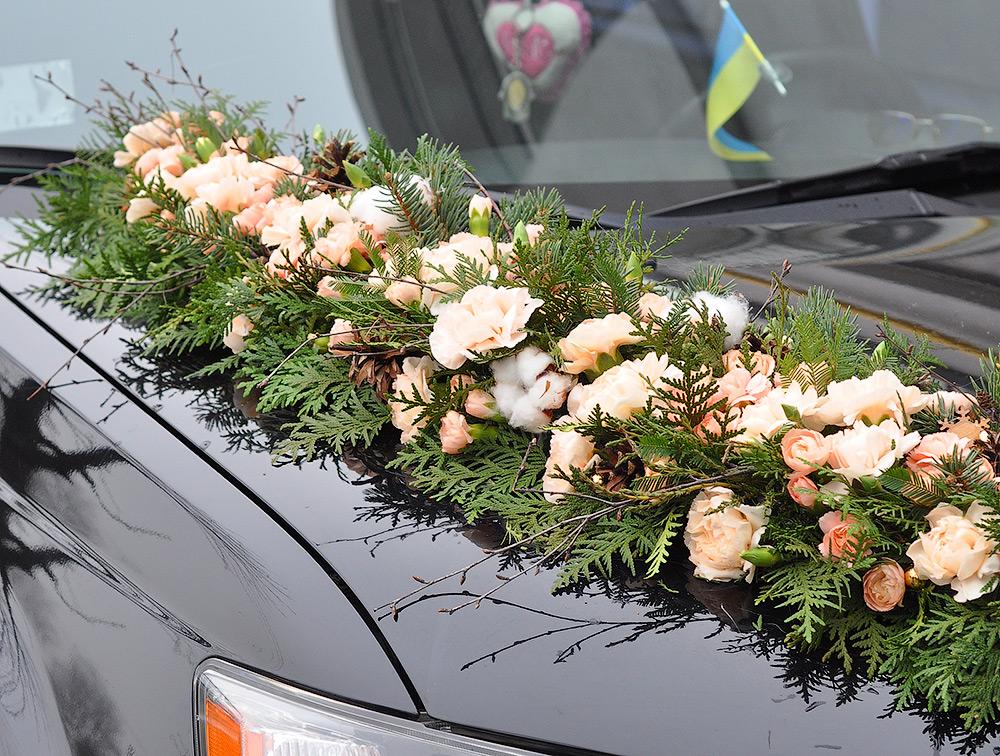 Декор весілля. Майстерня квітів Окси Кісь  флористика на весілля ... a0b8fc2a84b4c